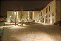Museum Simeonstift Trier