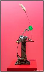 Museum Tinguely 05
