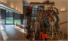 Museum Tinguely 08