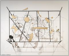 Museum Tinguely 10