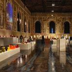 Museum Venise