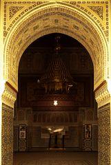 Museum von Marrakesch II