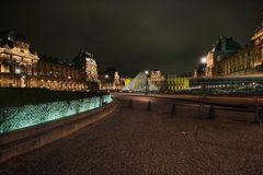 Museumchen in Paris