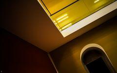 museum.light