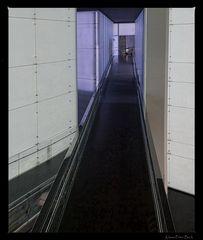 Museums Ansichten (2)