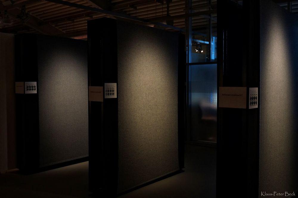 Museums Ansichten (3)