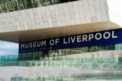 MUSEUMS-SPIEGEL