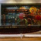Museumsansichten (1)