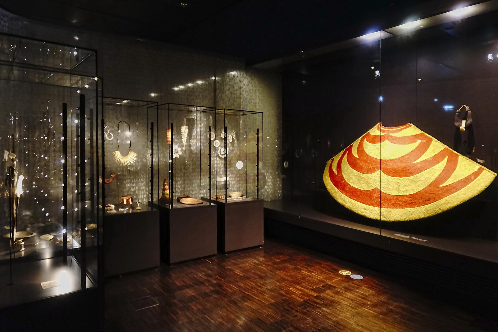 Museumsansichten (2)
