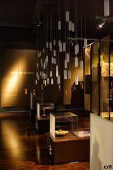 Museumsansichten