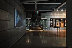 Museumsansichten_Dasa, Dortmund