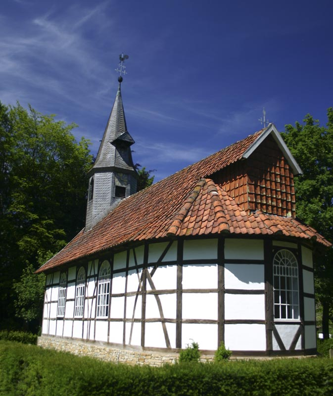 Single cloppenburg