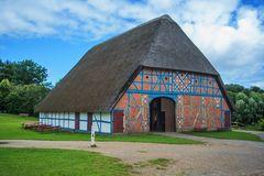 Museumsdorf Kiel Molfsee #2