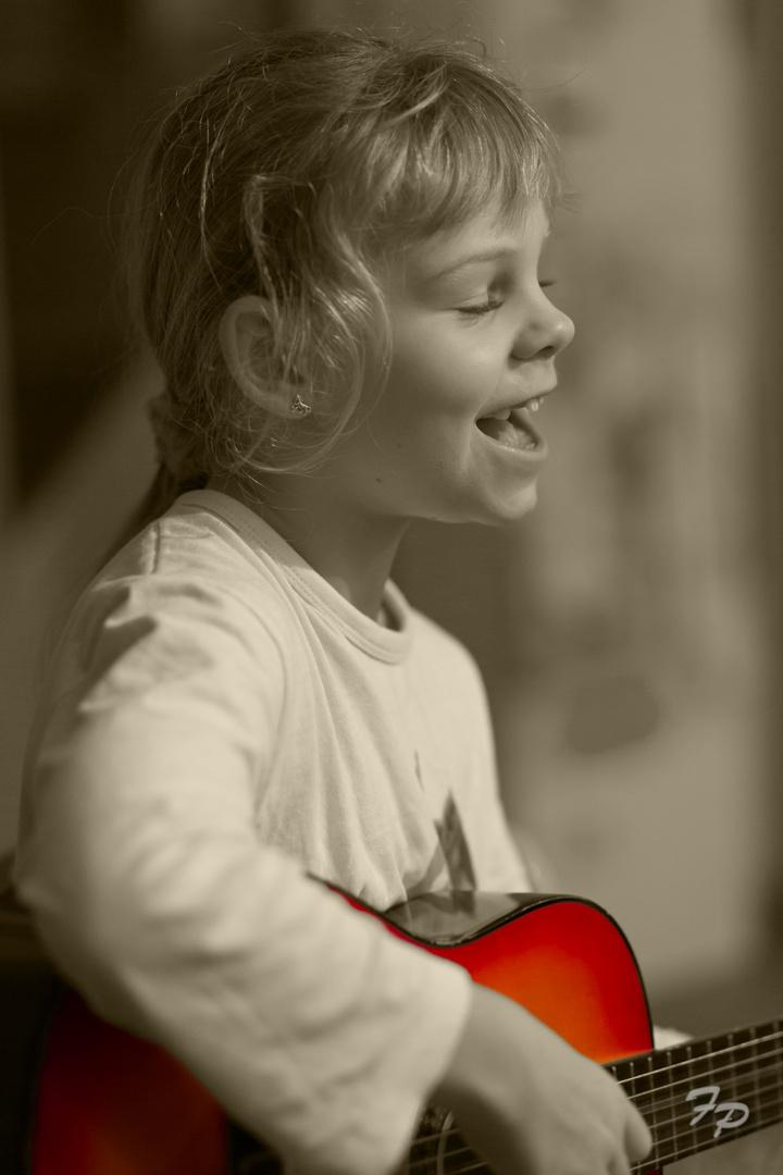music-feeling