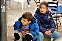 Music Kids Stgt GMGB Ca-17col Sep17 +8Fotos