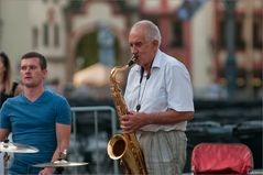 Music of the street 2