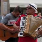 Music of the street 3