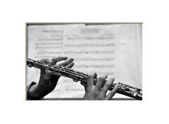 Music School Project - Magic Flute