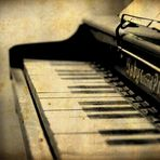 Music will never die .