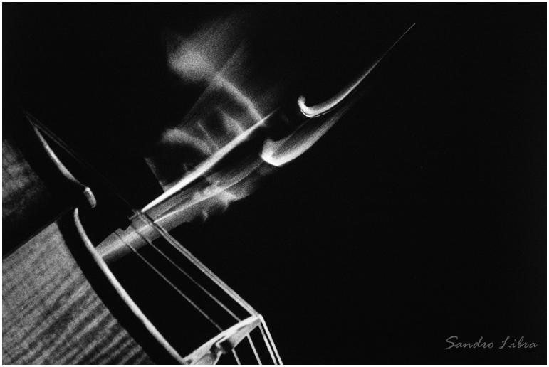 musica 04- Violoncello