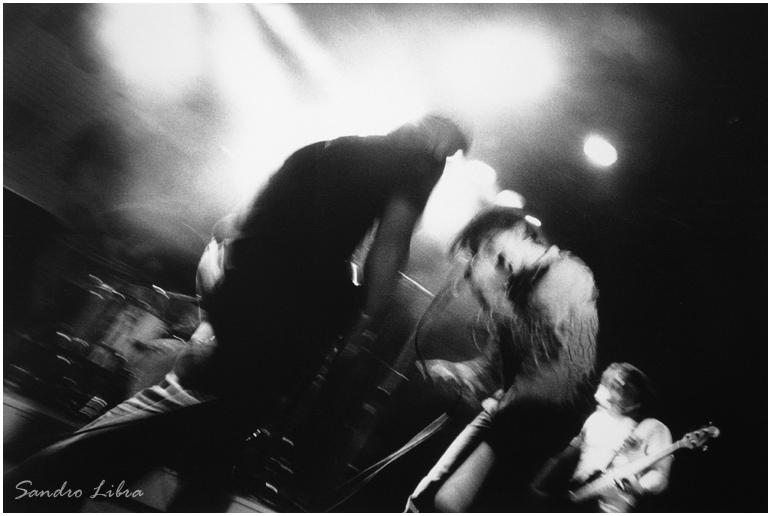 musica 09