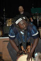 musica dal Senegal 3