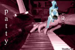 musica è donna