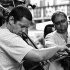 Musica e passione