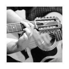 musica II