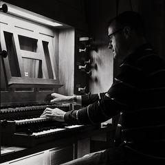 MUSICA IN CATTEDRALE 2
