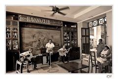 Musicalia Cuba