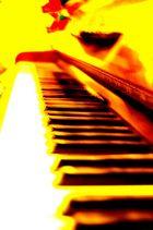 Musics Colours