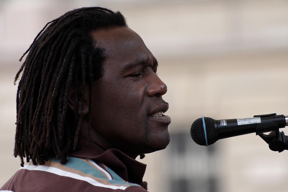 Musik aus der Karibik