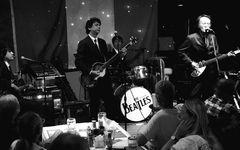 Musik Beatles from BKK P20-20-swfi