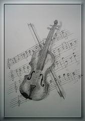 Musik ......