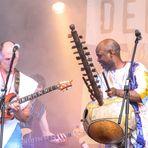 Musik Festival der Kulturen Stgt Jul15