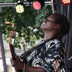 Musik Gitarre Stgt Afrikafest Jahkasa Jul16