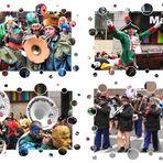 Musik im Kölner Karneval