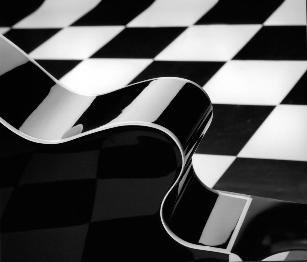 Einzigartig Musik in schwarz weiß Foto & Bild | stillleben, motive Bilder auf  SM67