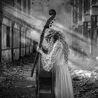 Musik ist nicht nur Kunst für die Ohren...