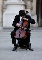Musik mit Seele