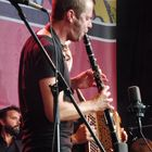 Musik Stgt Clarinet lum-19col Juli19 +9Fotos