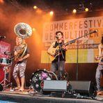 Musik Stgt Festival Eröffnung Jul16 Stgt