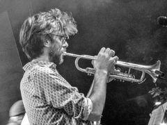 Musik Stgt TIPP Trompeter sw lum-sw Aktuell
