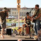 MUSIK Trio LB Festival Ca-19-60col +4Fotos