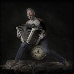 Musiker-auf-Zeit-2web