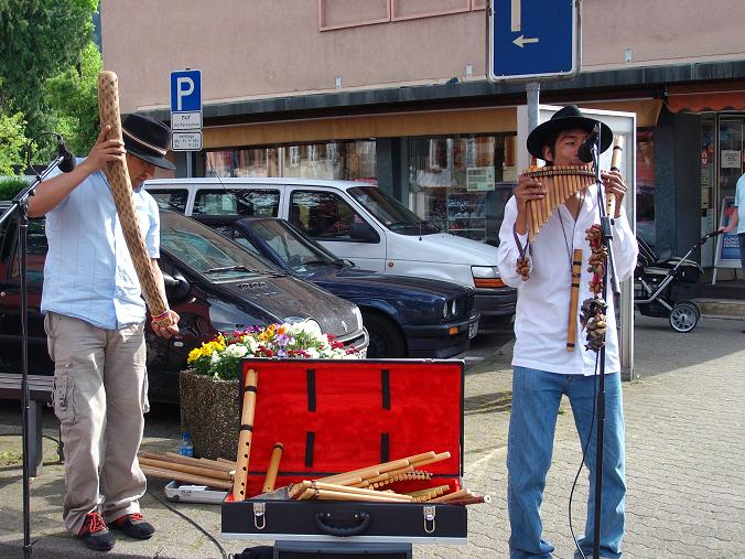musiker2