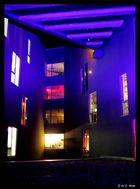 Musikpark Mannheim