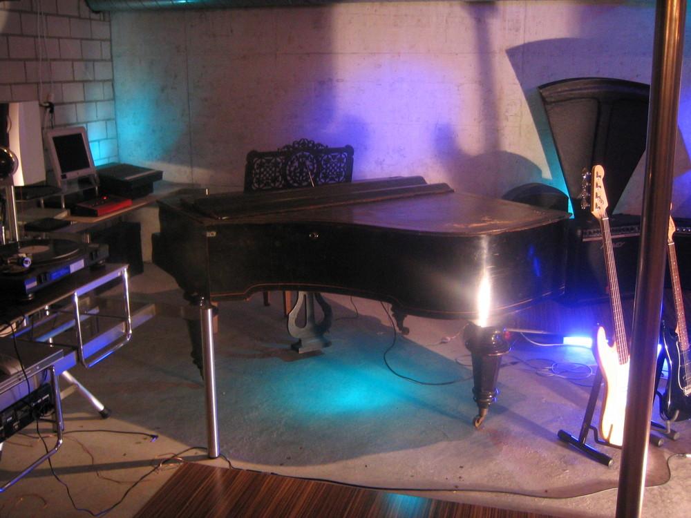 Musikraum 3