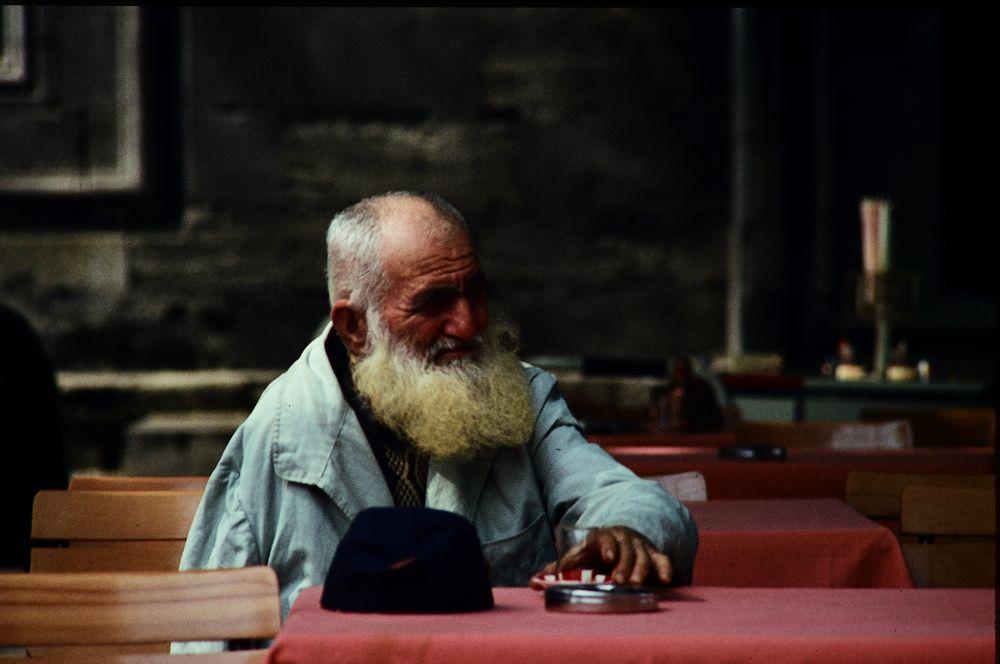 Mustafa                                       .DSC_2483